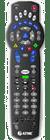 Advanced Remote