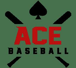 Ace Baseball