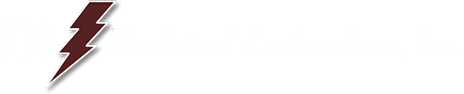 DPS Electrical Contractors, Inc.