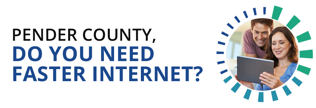 Interested in ATMC Bringing Faster Internet To Pender County?