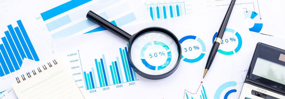 Are We Maximizing the GME Reimbursement for our Programs in the Cap Development Period?