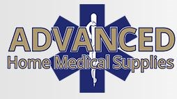 Home Medical Locations