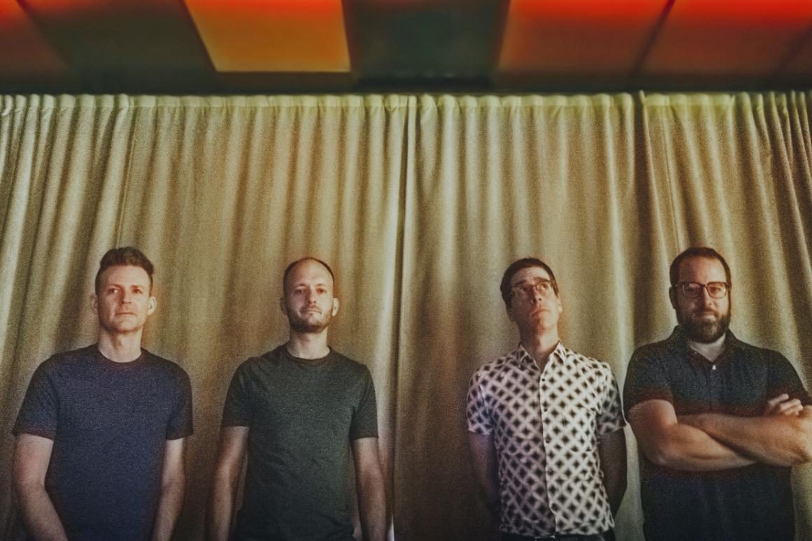 Gentlemen Rogues To Release New Single