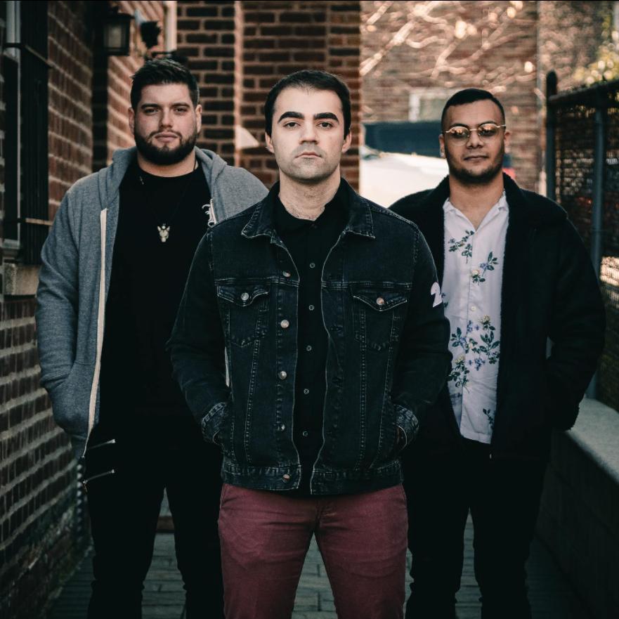 New York City Punks Good Things Release New Album