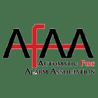 AFAA logo