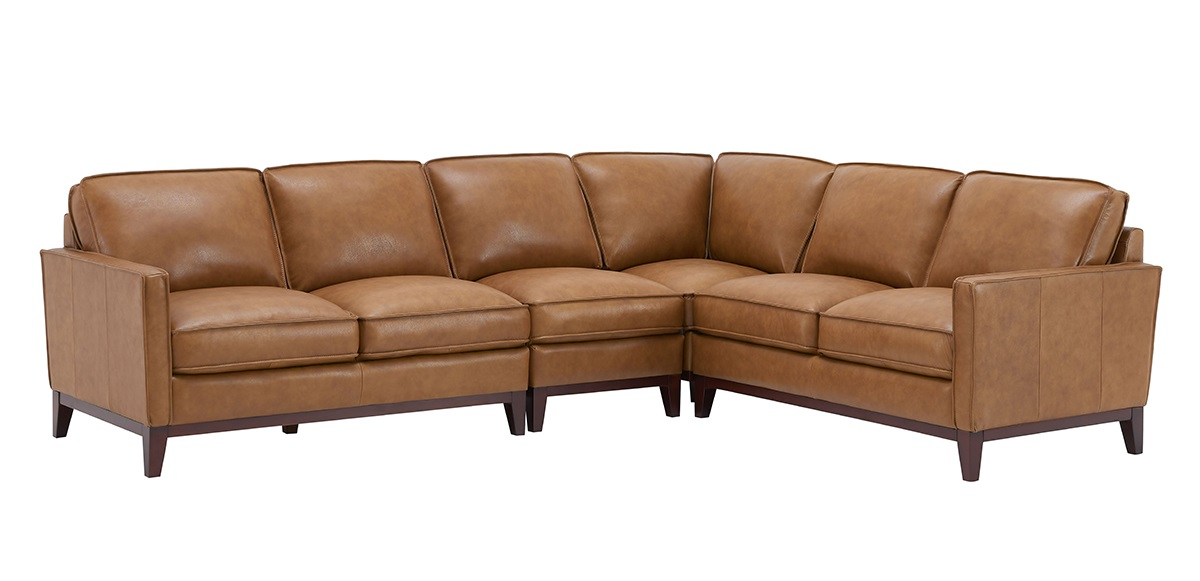 Newport Sectional 6394