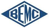 BEMC Now Accepting Applications for Community Grants