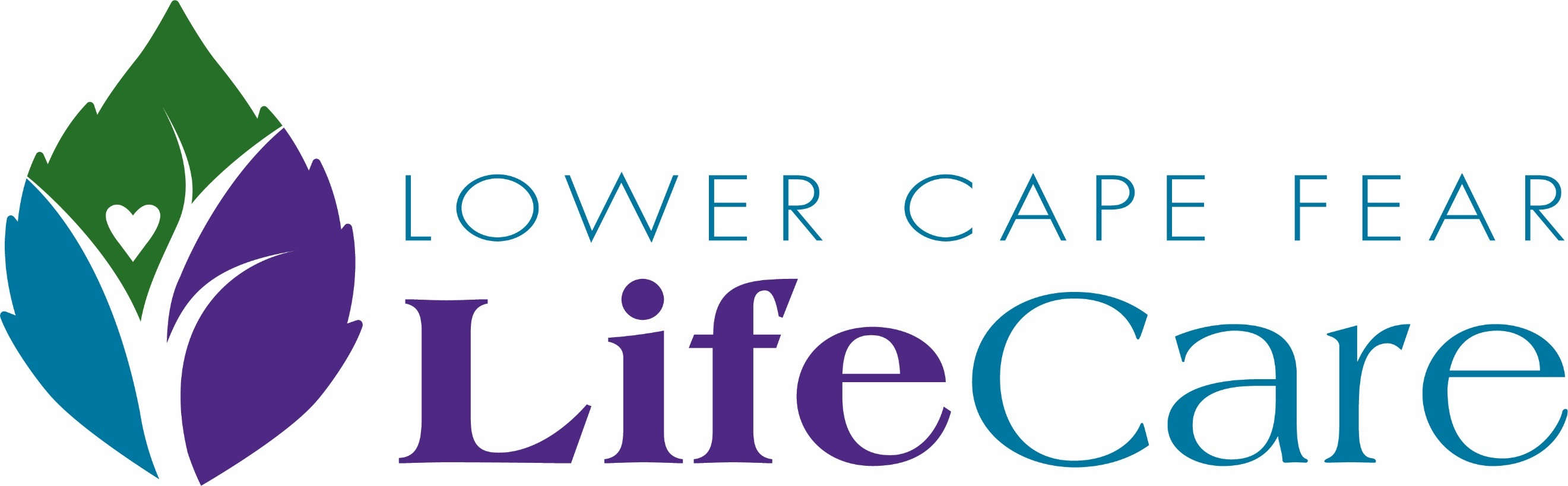 Lower Cape Fear LifeCare Receives Grant from North Carolina Community Foundation