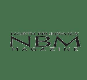 NBM North Brunswick Magazine