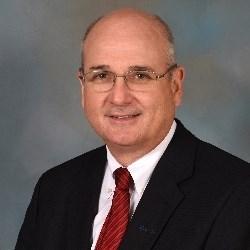 John Lerch