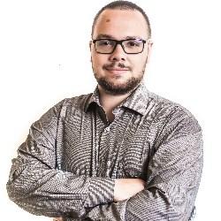 Tyler Wittkofsky