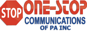 One-Stop Communications - Cricket Wireless Authorized Reseller