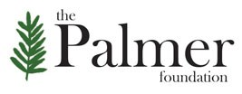 paws4people Sponsor | The Palmer Foundation
