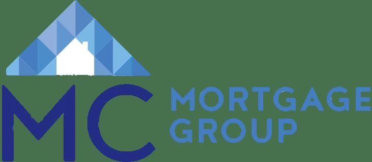 paws4people Sponsor | MC Mortgate Group