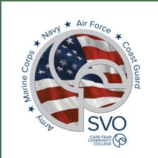 paws4people Sponsor | CFCC Veterans Center