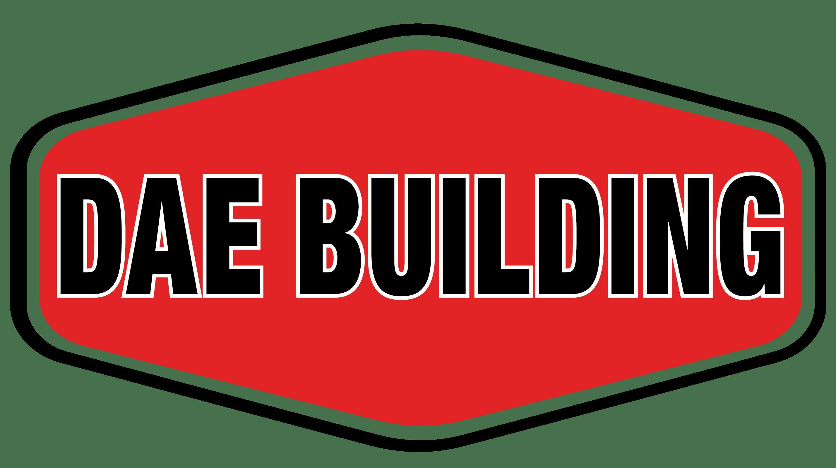paws4people Sponsor   DAE Building