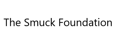 paws4people Sponsor | The Smuck Foundation