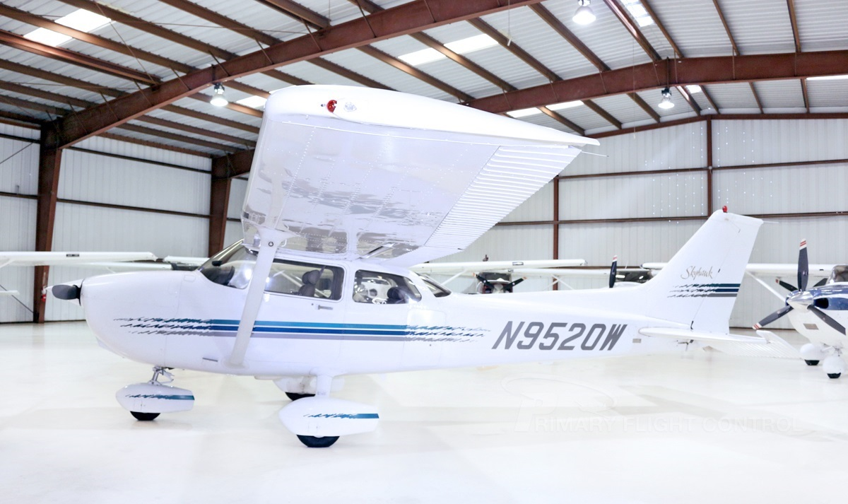 Advanced Search Results - Airplanes For Sale - Primary