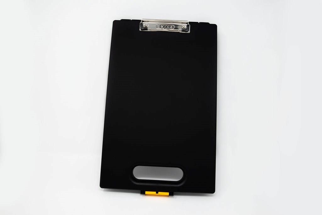 Storage Clipboard