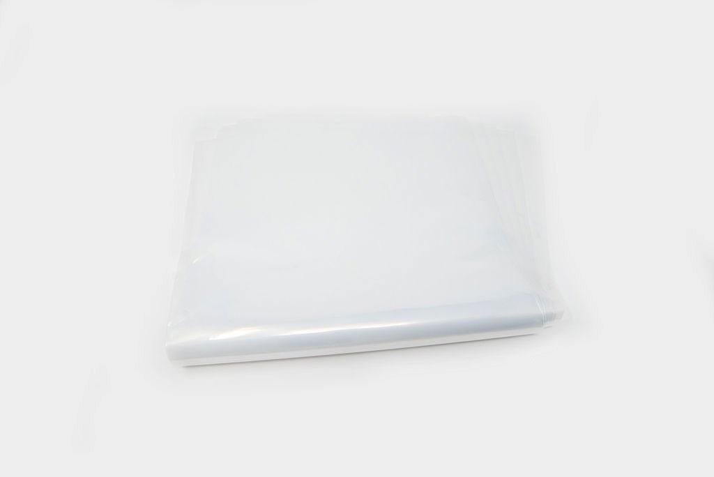 Sample Bags, 4mL, 10/PK