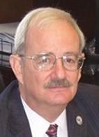 Rodney Hudson – President/CEO