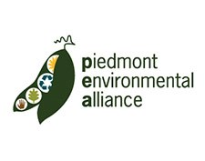 Piedmont Environmental Alliance, Inc.