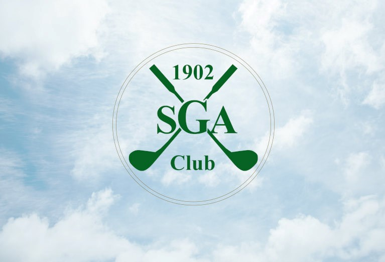 Southern Golf