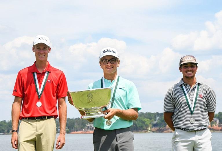 49th Southern Junior Championship