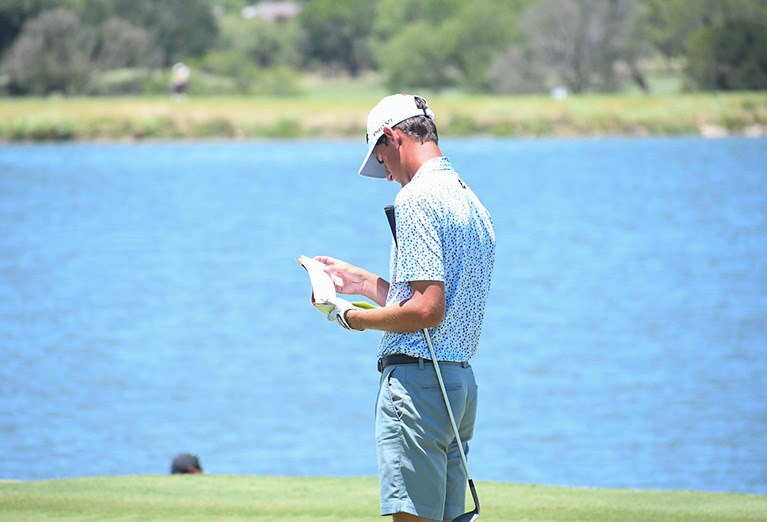 Southern Amateur Past Results