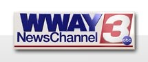 WWAY News Channel 3