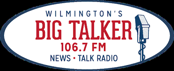 Wilmington's Big Talker FM