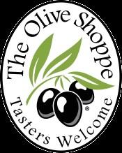 The Olive Shoppe
