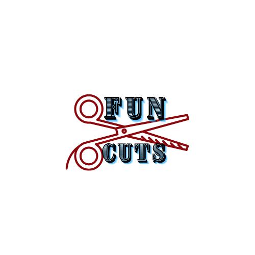 Fun Cuts