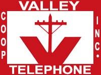 Valley TeleCom
