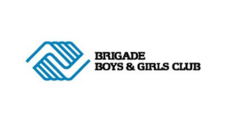 Brigade Boys & Girls Club