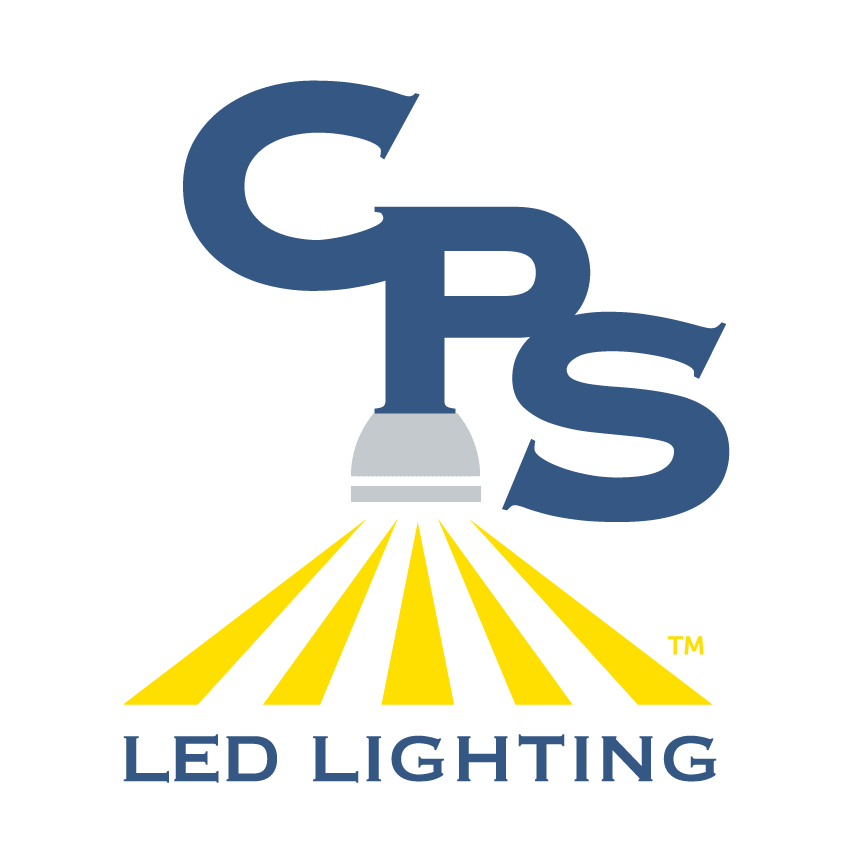 CPS LED Lighting