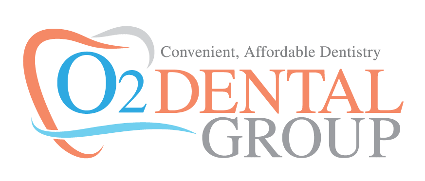 O2 Dental Group