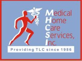 Home Medical Equipment Locations