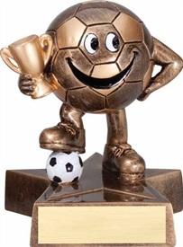 LBR-Soccer