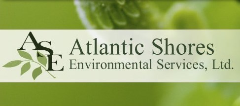 Atlantic Shores Environmental Home