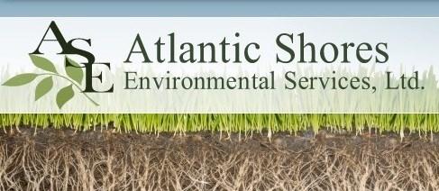 Atlantic Shores Environmental Home
