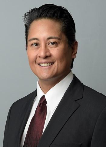 Dr. Fernando G Serra