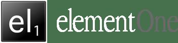ElementOne