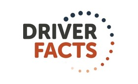Driver Facts