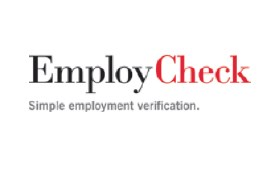 Employ Check
