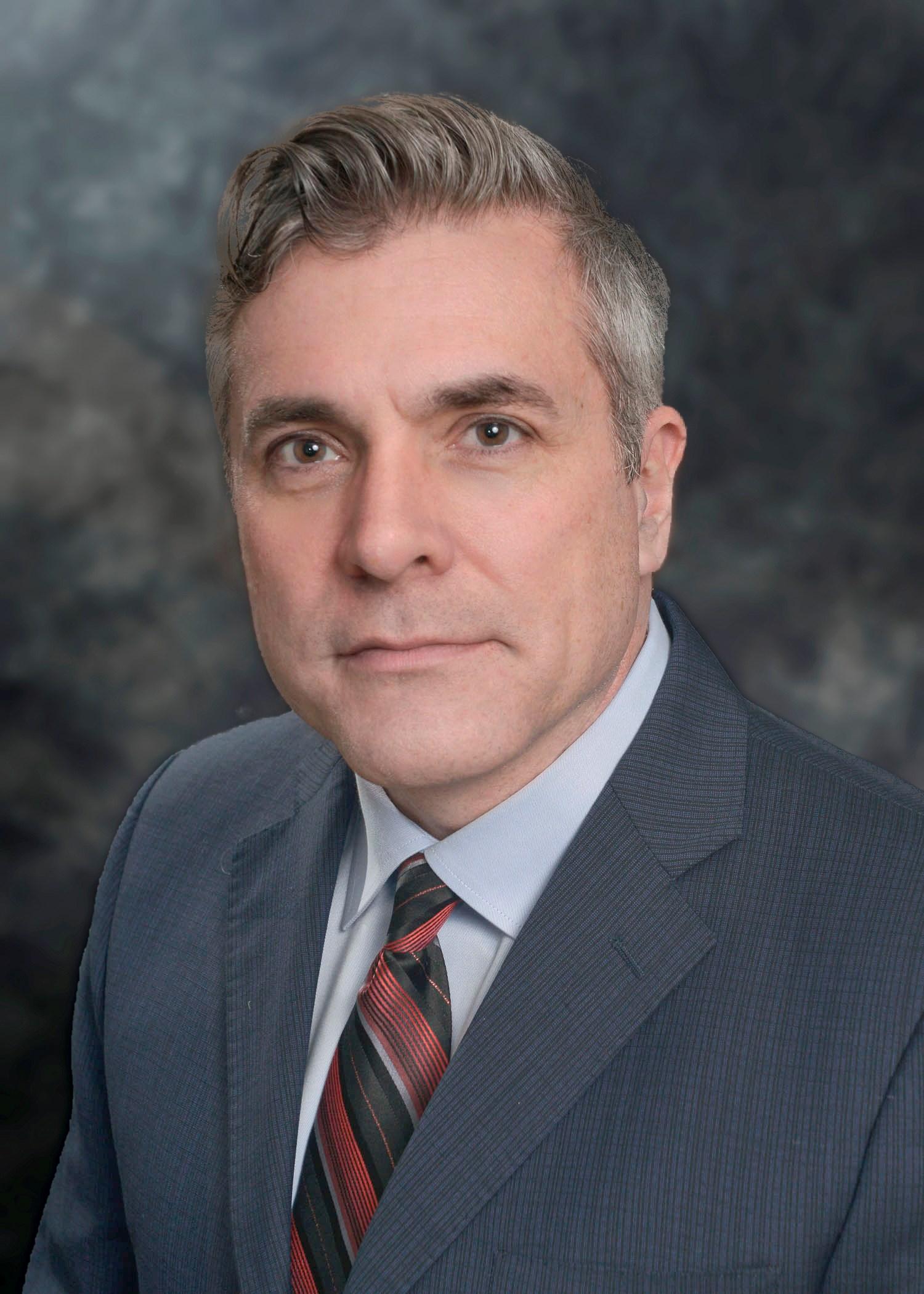 Thomas C. Moore