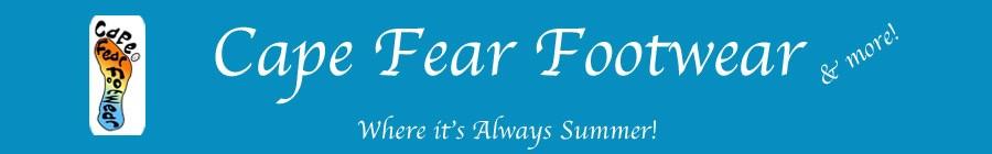 CFF-Logo-Area