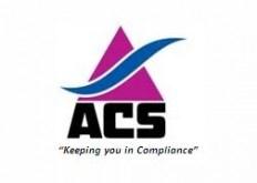 Applied Calibration Services Logo