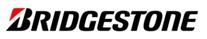 Bridgestone Americas Logo