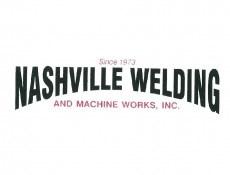 Nashville Welding and Machine Works, Inc. Logo